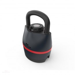 BOWFLEX KETTLEBELL 840 SELECT TECH