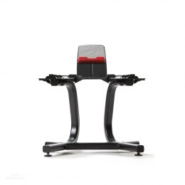 BOWFLEX STOJAK NA HANTLE SELECT TECH