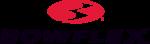 Bowflex_logo_skyshop(1).png