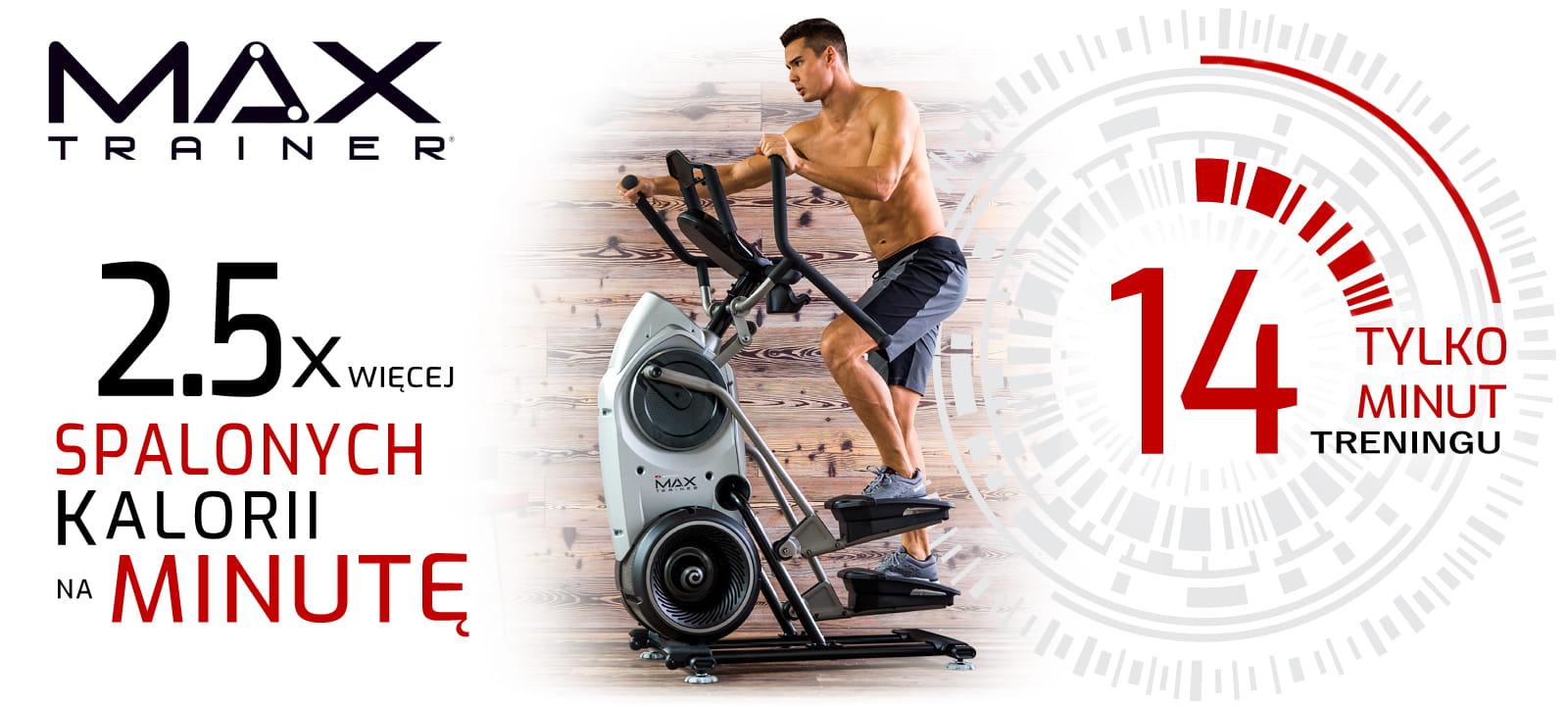 bowflex_max-trainer_M7i_14minutowy-trening-intro.jpg