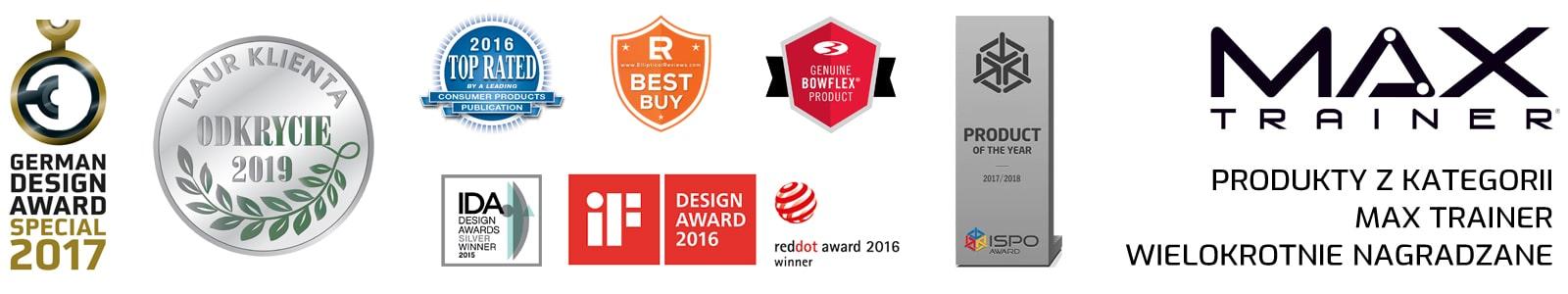 bowflex_produkty-wielokrotnie-nagradzane.jpg