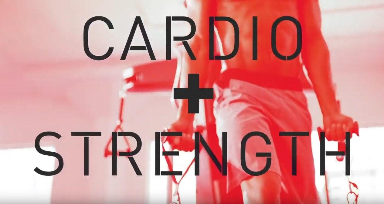 cardiohvt.jpg