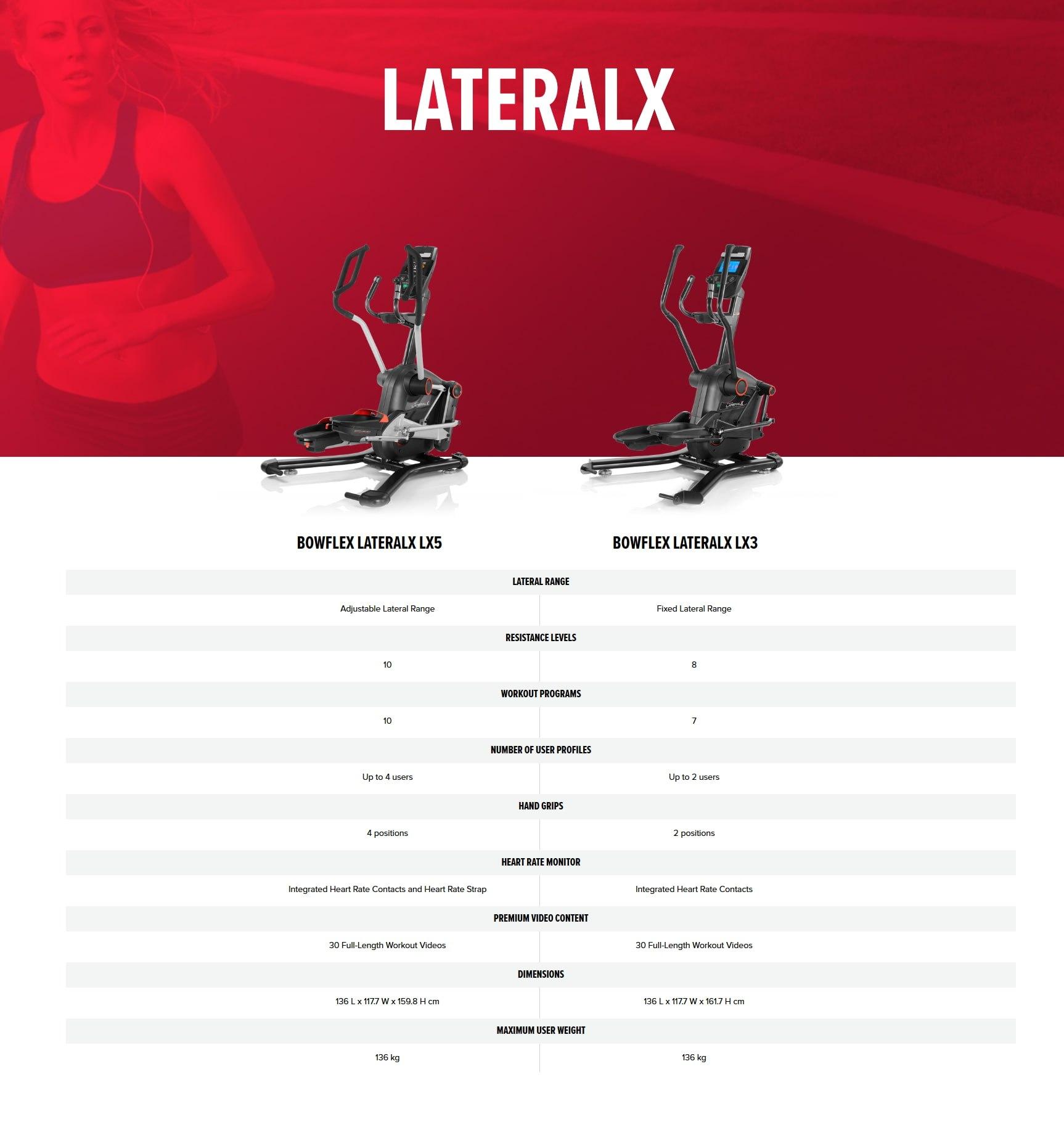 lateralx-min.jpg