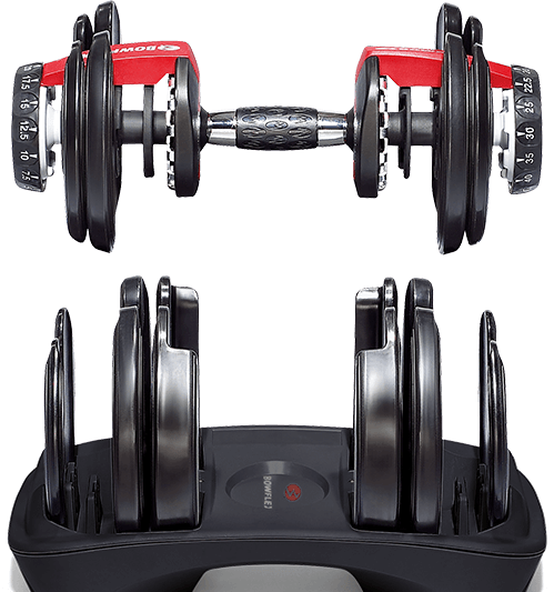 liftted-552-adjustable-dumbbells-selecttech-why.png